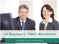 FQHC Recruitment
